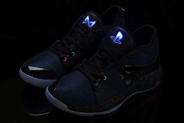 online retailer ddd65 5ff52 2018 New Lights UP PG 2 PlayStation Taurus Road Master ...