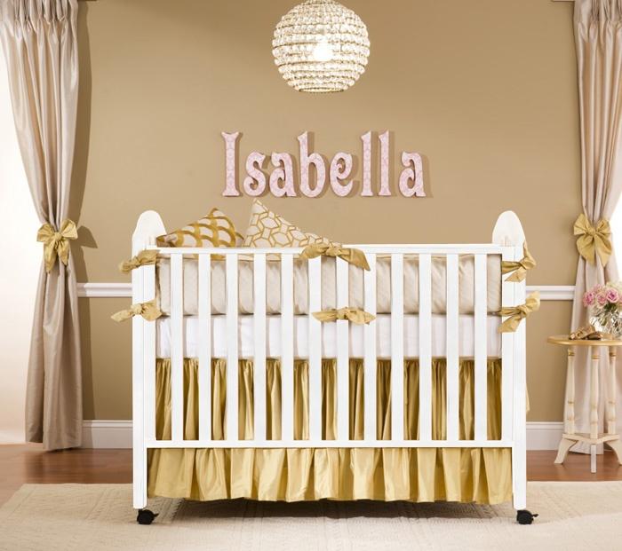 Bellini Baby Isabella Crib Baby Pics Pinterest