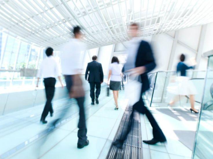 A Procter & Gamble (P&G), conglomerado multinacional de bens de consumo, tem vagas abertas para emprego e estágio no Brasil. A empresa contrata em São Paulo, Rio de Janeiro, Cuiabá e Manaus.