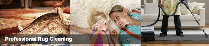 Deluxe Carpet Cleaning Company offers affordable Dry Carpet Cleaning and Steam Carpet cleaning service in Sydney, all from $67.  http://www.deluxecarpetcleaningsydney.com.au/carpet-cleaning.html