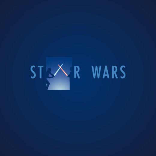 Quiz Minimal - Star Wars 2