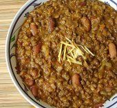 Dal Makhani - Indian Food Recipes | Andhra Recipes | Indian Dishes Recipes | Sailu's Kitchen