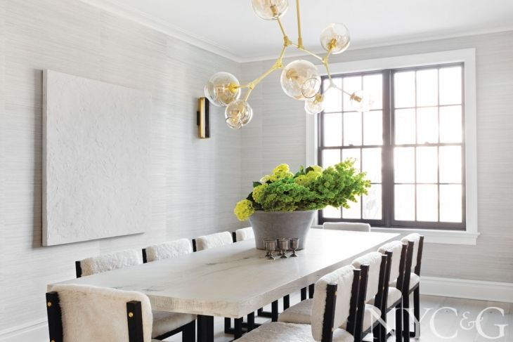 908 Best Images About For The Home On Pinterest