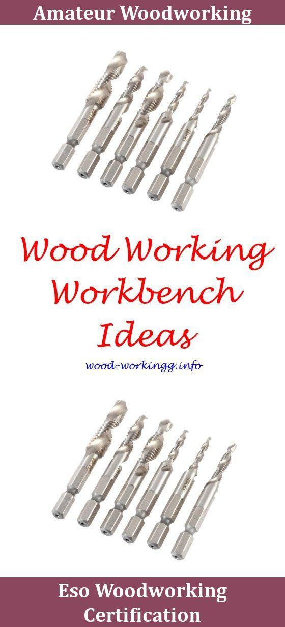 Hashtaglistdelta Woodworking Tools Nativity Silhouette Pattern