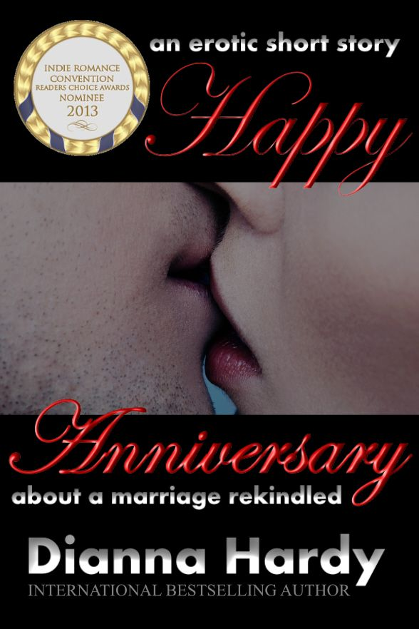 Short Story Erotic Romance A Rekindling Of A Marriage 20 Minute