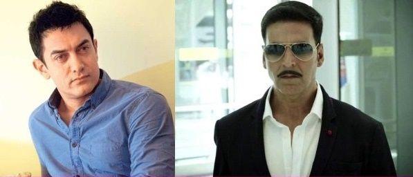Aamir Khan's J Dey biopic director Nandita Singgha to work with Akshay Kumar in her next venture.