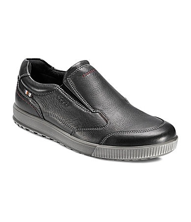 Dillards Ecco Tennis Shoes