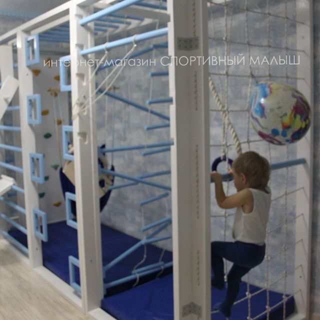 Best kids gym ideas on pinterest indoor jungle