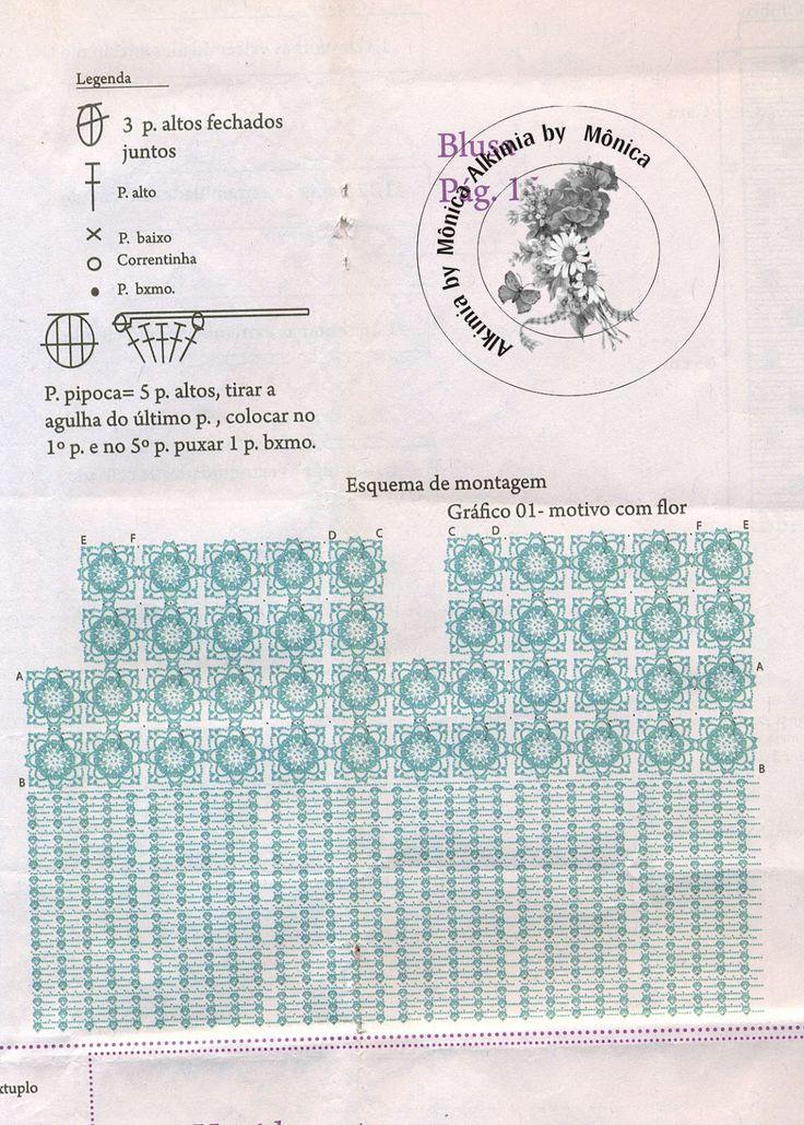 verdeagua4.jpg (1144×1600)