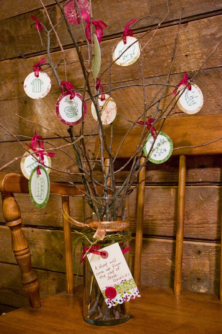 174 best holiday images on pinterest