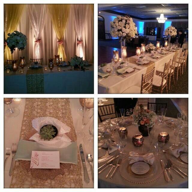 150 best Columbus Wedding Event Venues images on Pinterest