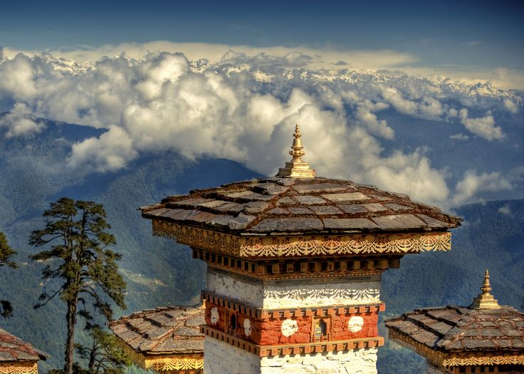 Win an incredible road trip across 3 countries - India, Nepal and Bhutan - with CEAT Tyres! Contest ends Oct 21st, 2014.