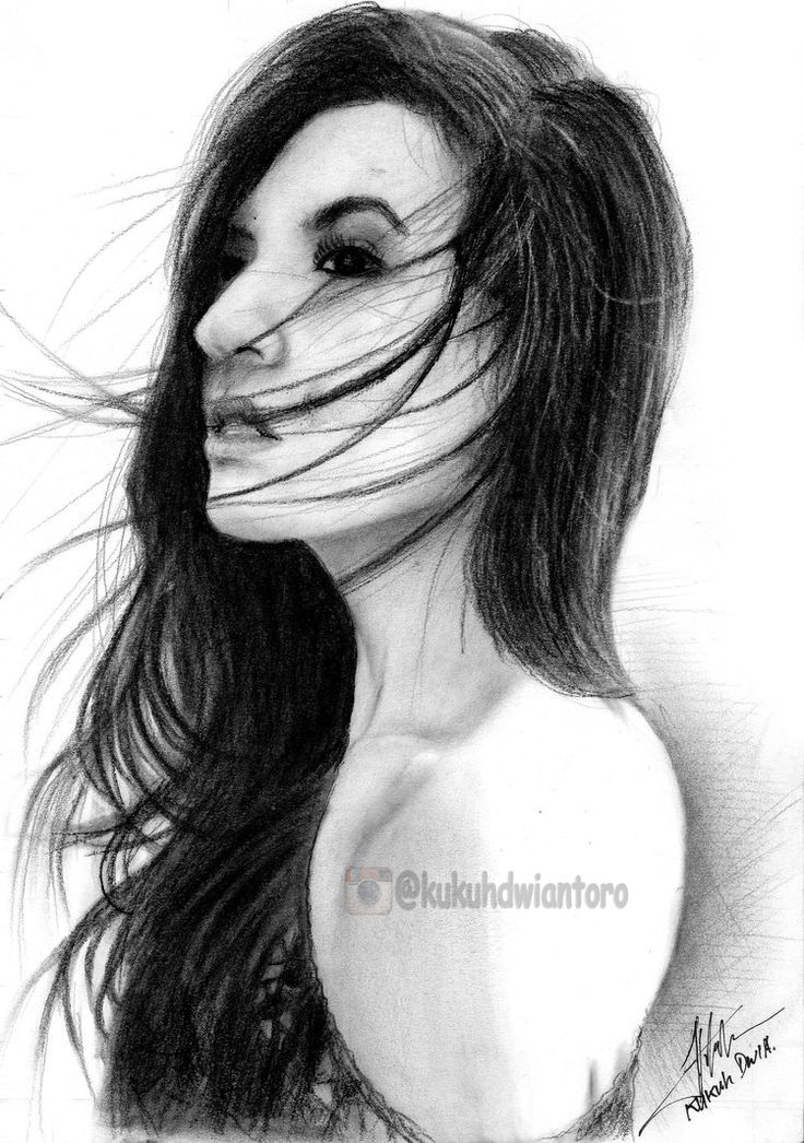 Raline Syah by shothel.deviantart.com on @DeviantArt
