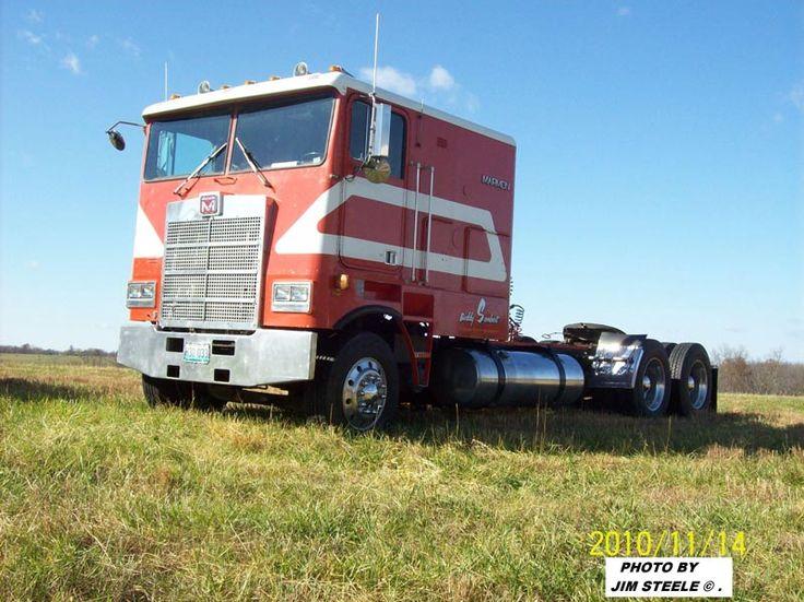 66 best images about big trucks