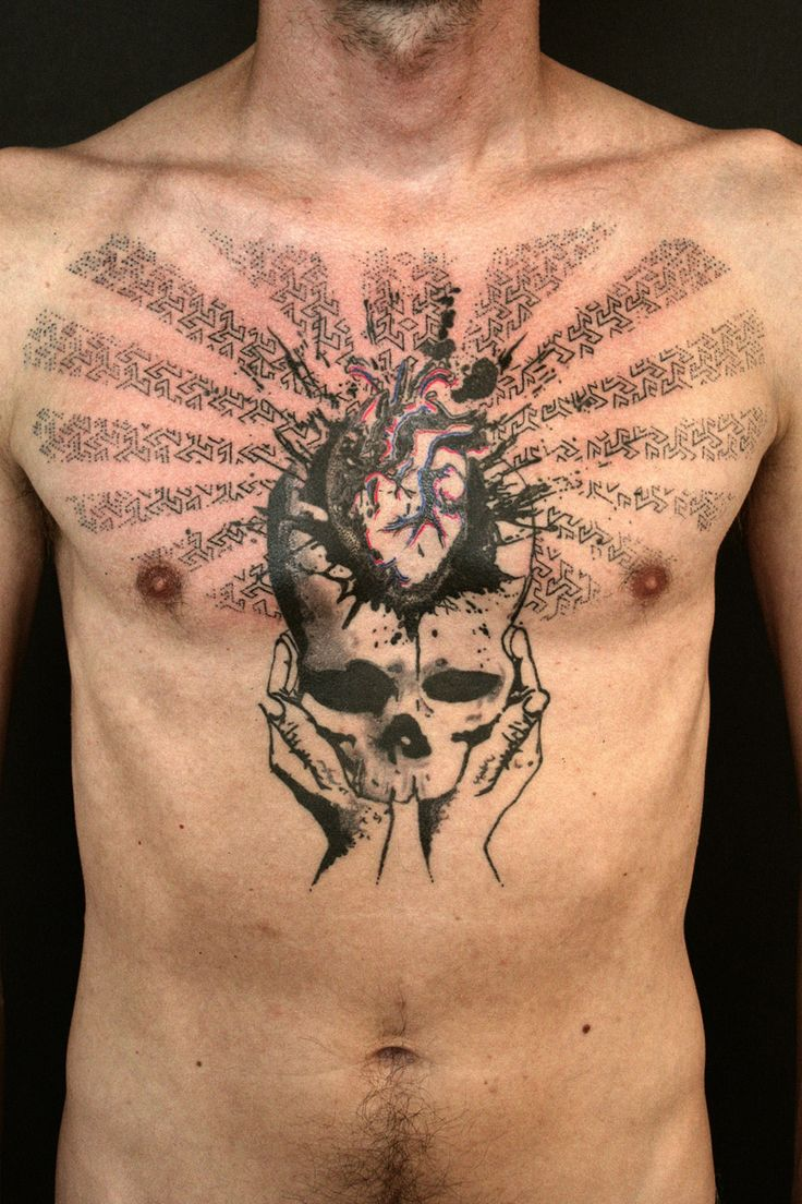 Micro heart Tattoo.. Sooooo cute! Tatuagens de dedo