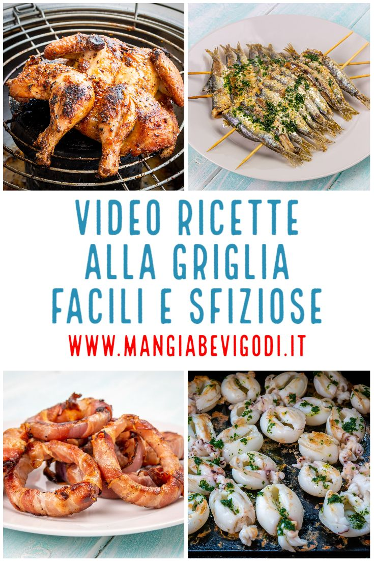 7b38c38a0885751341c5fab9ee577976 - Video Ricette