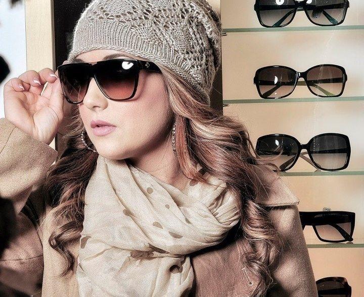 discount sunglasses online ao4u  gucci sunglasses