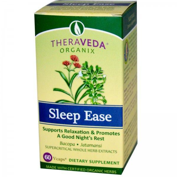 most popular otc sleep aid, new otc sleep supplement, new otc sleep supplement, otc brand names sleep aids, strongest otc sleep aid, top 10 otc sleep aids, holistic over the counter sleep aids