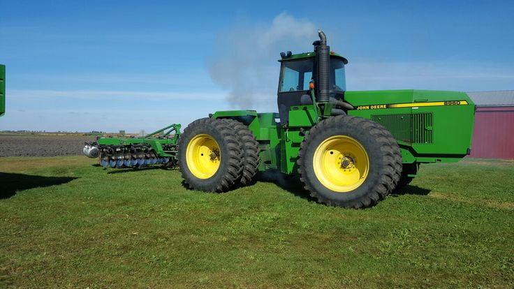Douglas Garden Tractor Pulling Wheels : Wide variety of used farm equipment tractors more autos post