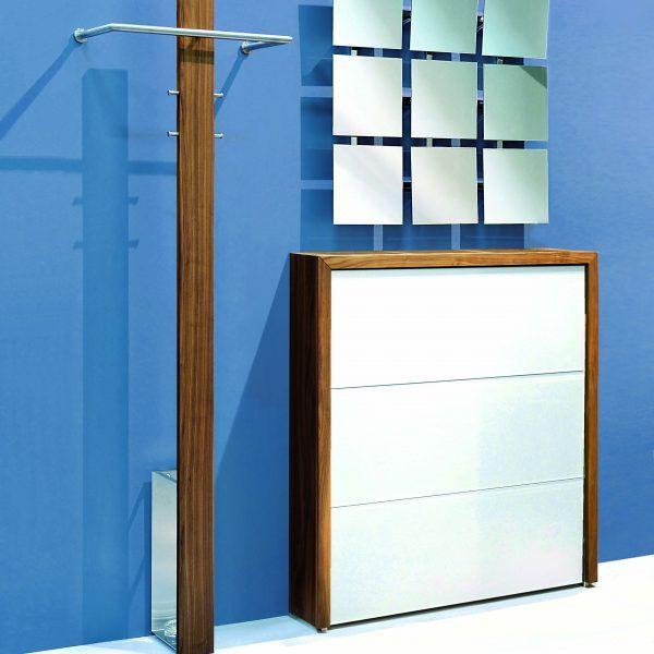 17 best ideas about garderobe edelstahl on pinterest fertighaus bauen stiegen and immobilien. Black Bedroom Furniture Sets. Home Design Ideas