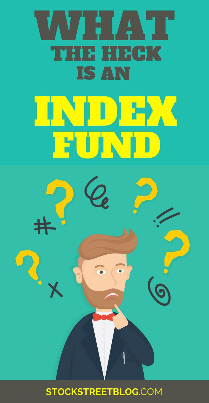 If you are an investment beginner, knowing what an index fund is can be very important. An index fund is a cheap way to save money for retirement. Don't worry about stock market trading or fancy investment concepts – start with understanding stock market index investing 101!