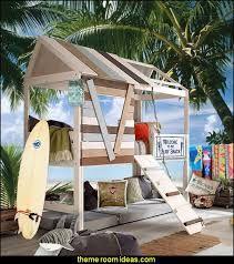 Image result for surf themed bedroom