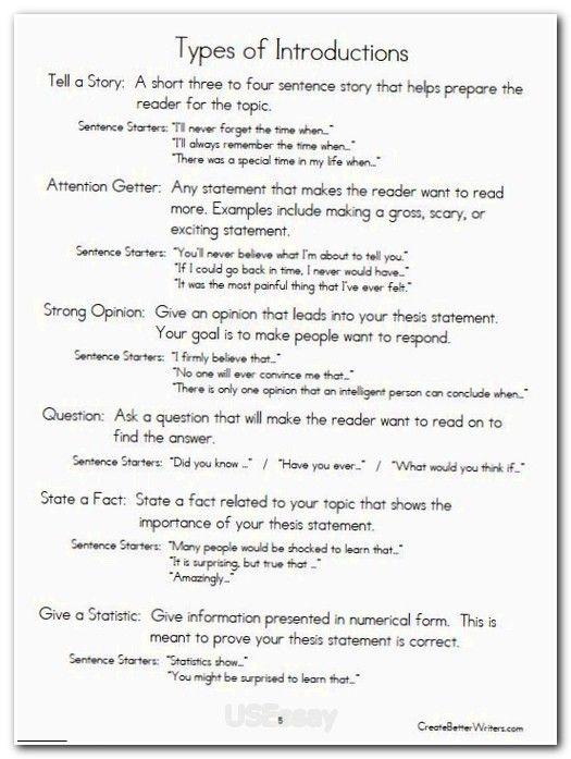 Principales 25 ideas increíbles sobre Apa outline en Pinterest - speech outline template