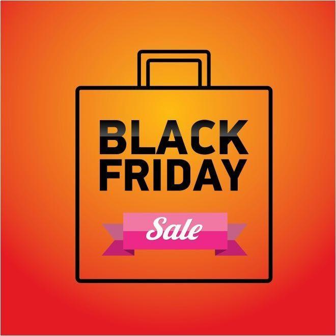 http://blackfriday-deals.info/free-vector-black-friday-sale-bag-template-www-cgvector-com-abstract-adve/  free vector Black Friday Sale Bag Template www.cgvector.com/... #Abstract, #Advertising, #Background, #Banner, #Best, #BestPrice, #Big, #Biggest, #Black, #BLACKBACKGROUND, #BlackFriday, #BlackFridaySale, #BlackFridaySaleBagTemplate, #Blowout, #Business, #Canvas, #Card, #Choice, #Clearance, #Color, #Concept, #Corner, #Customer, #Dark, #Day, #Deal,   #best buy black fri