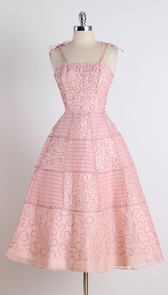 Light pink party dress images galleries with a bite Pink fashion and style pink dress