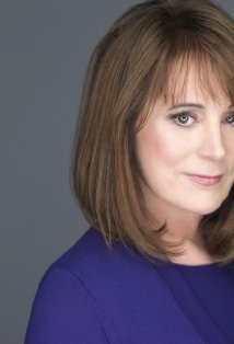 Patricia Richardson, Home Improvement