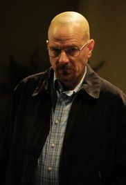 Breaking Bad Season 3 Episode 11. Skyler gets more involved in Walt's business, much to his chagrin as Hank struggles with his recovery. Meanwhile, Jesse takes an active role in his new enterprise, leading him to a startling discovery.