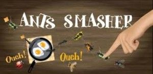 Ant Smasher Android Game Description: Ant Smasher Game is action game that has been developed by Fun Games & Free Game App Creation S.A. Ant smasher is totally free game that offers simple, but captivating fun with fast finger movements. With the millions of the downloads, Ant Smasher is one of the most popular played smartphone games that are available on app store.