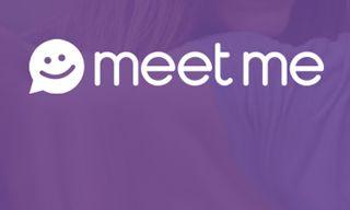 Como iniciar sesion en Meetme
