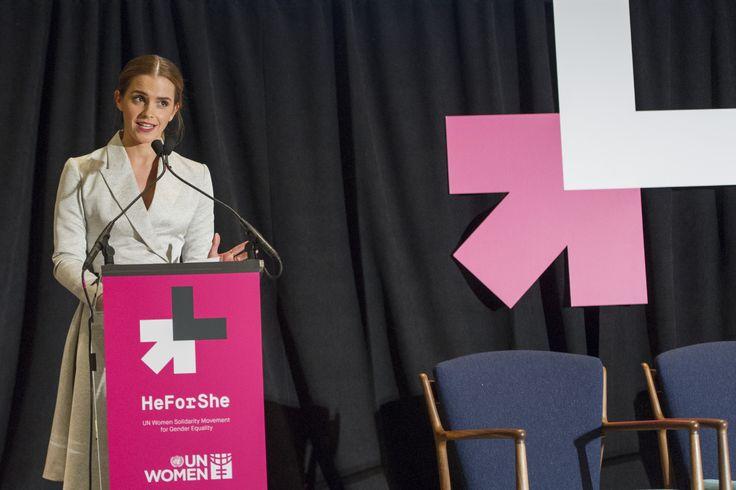 Hírességek a nők jogaiért - A feminizmus szót sokan rosszul értelmezik, ideje tisztázni, miről is van szó!