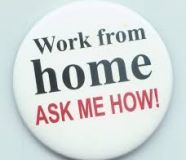 #Work #Pay #online:-  #Hire the #top #work #online pay #daily #paypal #Workers, or work on the #latest work #online pay #daily paypal #Jobs.#Login to our site iworkpoy.com we and you can get #online jobs. #freelancing http://goo.gl/OHwLHh