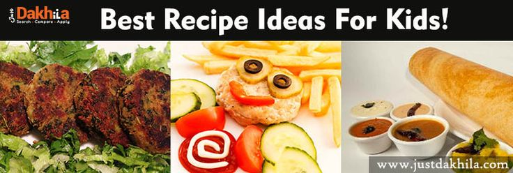 If you're searching for healthy and finger-licking food, then this is a stop to end all your worries. Vacations are over and the daily routine to pack box full of happiness starts. Add an element of joy in your child's day by delighting him/her with yummy meals.