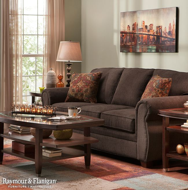 """10 Best """"Fall Into Style With Raymour And Flanigan"""" Images"""