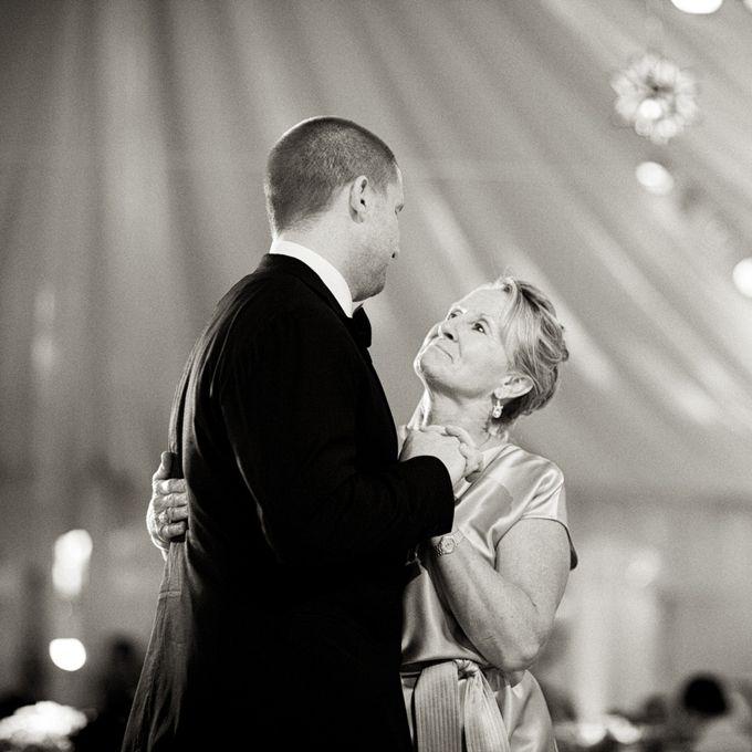 Mother Son Wedding Dance: 17 Best Ideas About Mother Son Wedding Dance On Pinterest