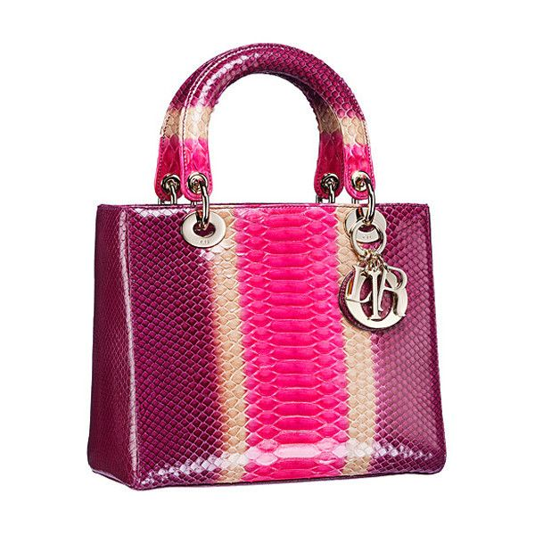 Сумки, обувь и украшения от Dior. ❤ liked on Polyvore featuring bags, dior and bolsas