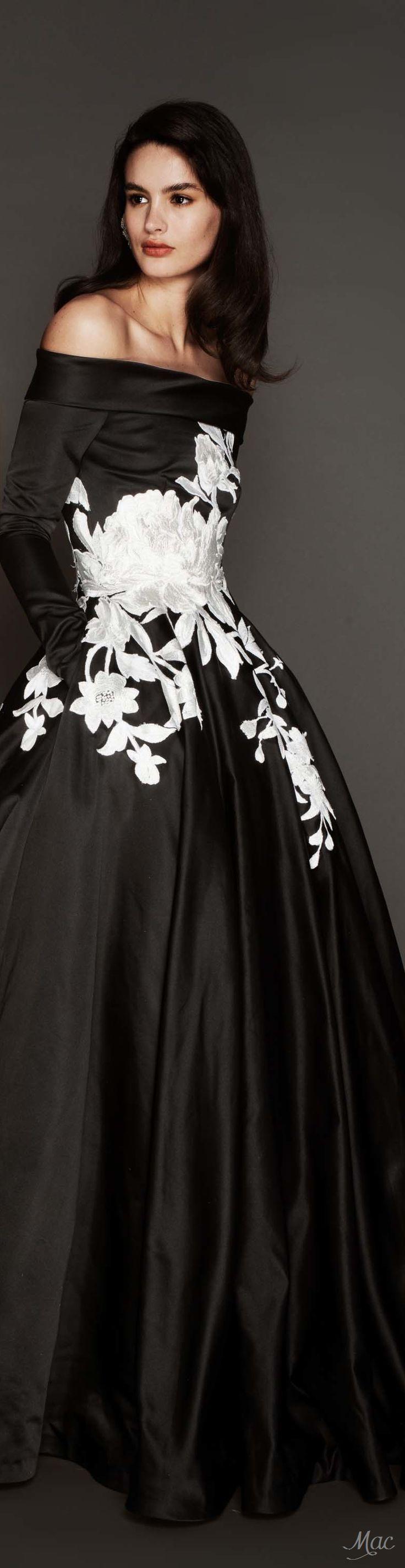 ❧ Couleur : Noir et blanc ❧