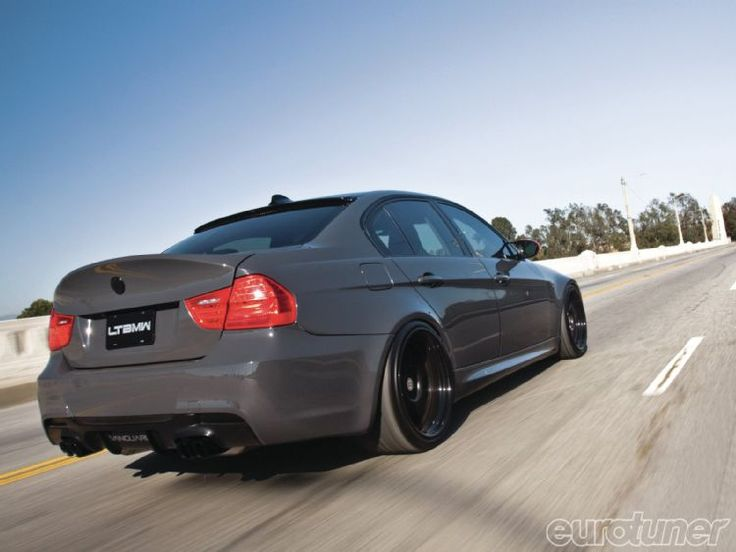 68 Best Bmw E90 Images On Pinterest Cars Bmw Cars And