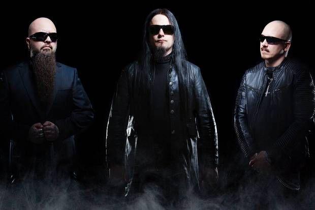Album Teranyar Dimmu Borgir Bakal Dirilis Nuclear Blast Lagi