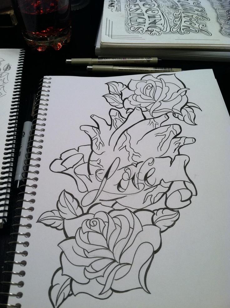 148 Best Sketch Images On Pinterest Drawings Lotus