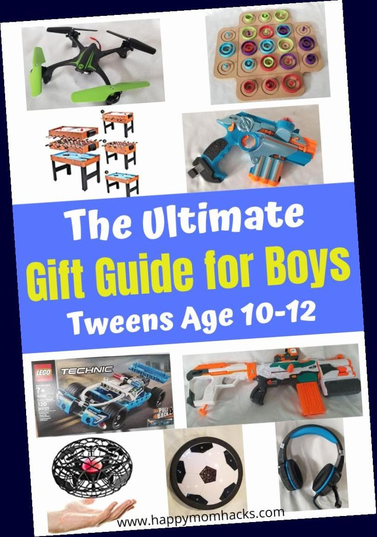 giftideas gifts birthday christmas boygifts Unique