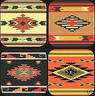 southwestern mural tile backsplash  | Mouse Pads, Murals items in Connie's Custom Creations store on eBay!