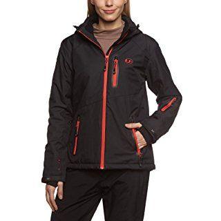 LINK: http://ift.tt/2ey4OvS - LE 10 GIACCHE DA ESCURSIONISMO DA DONNA PIÙ APPREZZATE: OTTOBRE 2016 #moda #giaccadonna #giacca #giaccaescursionismodonna #giaccatecnicadonna #giaccasportivadonna #escursionismo #escursioni #montagna #neve #inverno #donna #sport #stile #abbigliamento #tendenze #guardaroba #vento #freddo #natura #ultrasport #thenorthface => La top 10 delle migliori giacche da escursionismo da donna in commercio - LINK: http://ift.tt/2ey4OvS