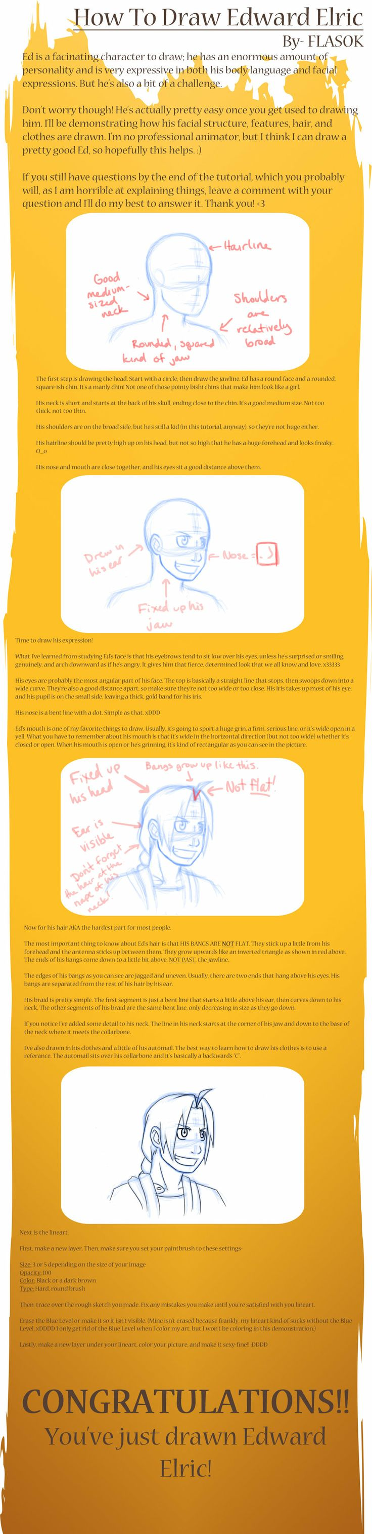 best images about art and drawing perspective xddddddd just wanted to make a tutorial for some reason i dunno why xddddddddd i own nothiiiiiiiiiiiiiiiiing how to draw ed tutorial