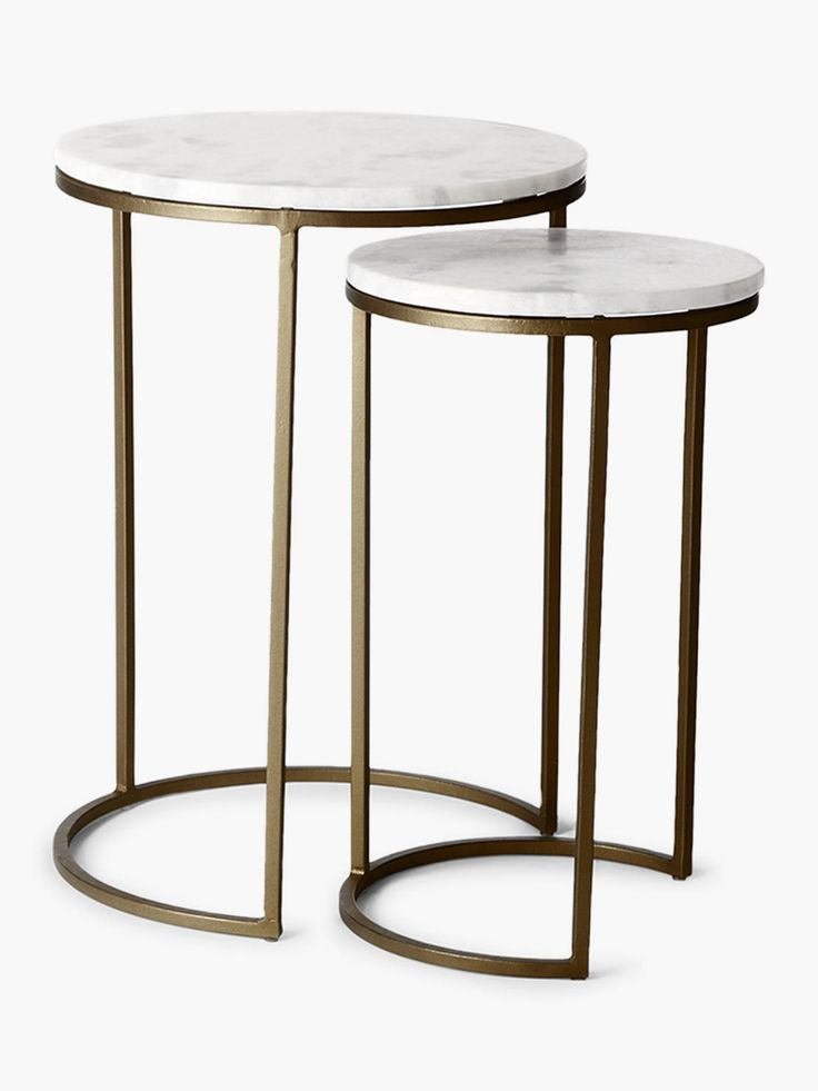 43++ White top coffee table west elm inspirations