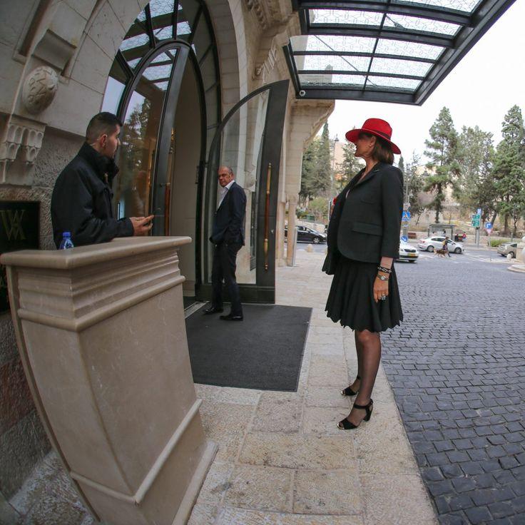 Best 25 Waldorf Astoria Ideas On Pinterest Astoria Hotel Astoria Park And Astoria New York