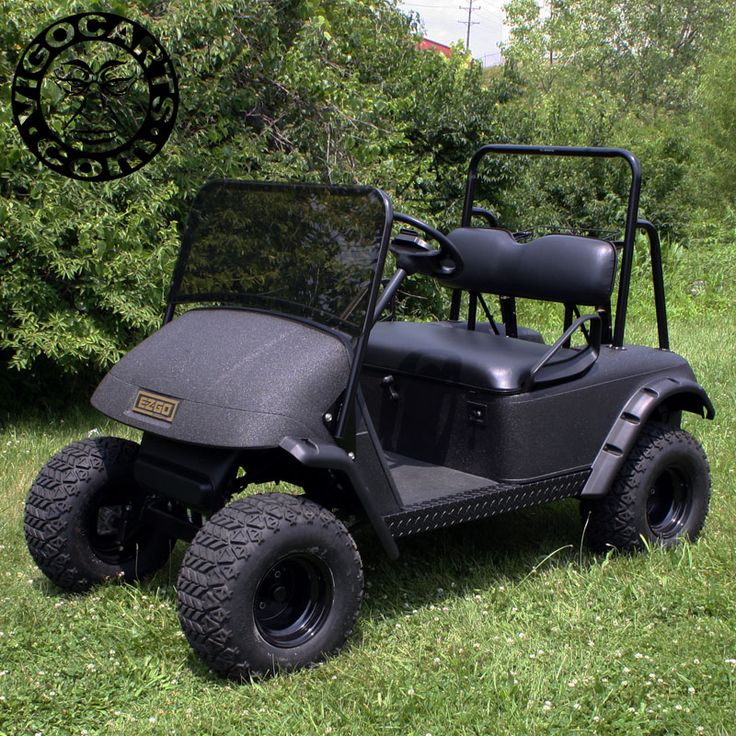 Img 3382 as well Showthread also Watch additionally Rear Step Fits Clubcar Ezgo Yamaha as well Honda Xr650l Motocross Graphic Kit 1993 2015 265. on yamaha golf cart body kits
